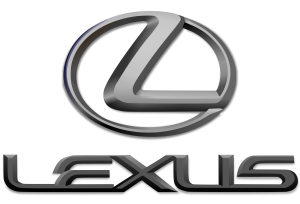 Lexus-Logo-Wallpaper-2017