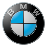 bmw_logo_transparent_background_wide_wallpaper_